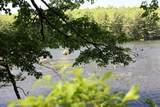 (3.5) Swamp Pond Road - Photo 8