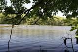(3.5) Swamp Pond Road - Photo 9