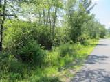 (12) Murphy Road - Photo 4