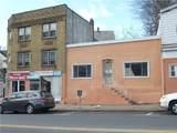 150 -154 Division Street - Photo 2