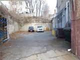 150 -154 Division Street - Photo 22