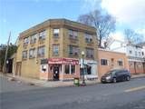 150 -154 Division Street - Photo 23