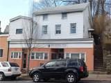 158 Division Street - Photo 1