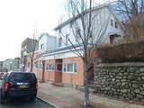158 Division Street - Photo 2