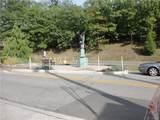173 Main Street - Photo 13