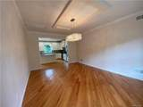 8 Houston Avenue Ext - Photo 5