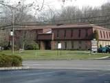 490 Route 304 - Photo 1