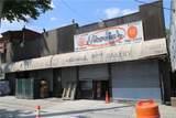 779-781 Burke Avenue - Photo 12