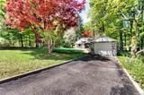 151 Barrett Hill Road - Photo 4