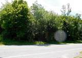 Route 211 E - Photo 1