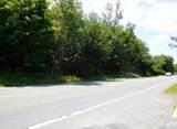 Route 211 E - Photo 2