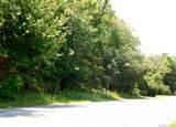 Route 211 E - Photo 3