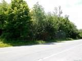Route 211 E - Photo 4