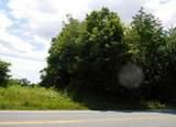 Route 211 E - Photo 5