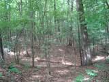 11 Deer Hill Road - Photo 10