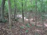 11 Deer Hill Road - Photo 11