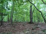 11 Deer Hill Road - Photo 12