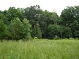 11 Deer Hill Road - Photo 15
