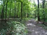 11 Deer Hill Road - Photo 17