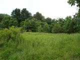 11 Deer Hill Road - Photo 6