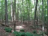11 Deer Hill Road - Photo 8