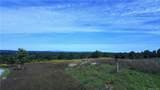 Farview - Photo 10