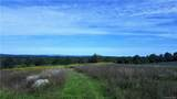 Farview - Photo 11