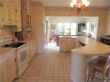 58 Ulsterville Road - Photo 10