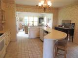 58 Ulsterville Road - Photo 11