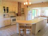 58 Ulsterville Road - Photo 12