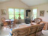 58 Ulsterville Road - Photo 13