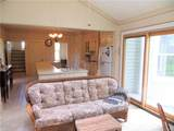 58 Ulsterville Road - Photo 14