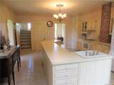 58 Ulsterville Road - Photo 15