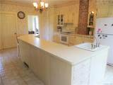 58 Ulsterville Road - Photo 16