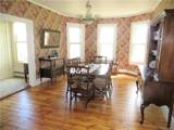 58 Ulsterville Road - Photo 17