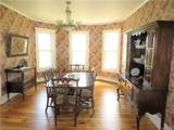 58 Ulsterville Road - Photo 18