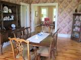 58 Ulsterville Road - Photo 19