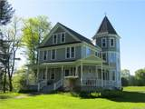 58 Ulsterville Road - Photo 2