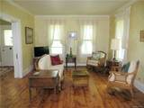 58 Ulsterville Road - Photo 21
