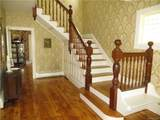 58 Ulsterville Road - Photo 22