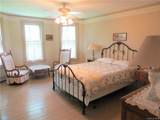 58 Ulsterville Road - Photo 25