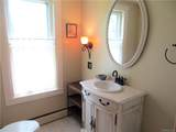 58 Ulsterville Road - Photo 27
