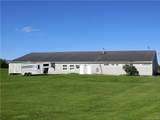 58 Ulsterville Road - Photo 32