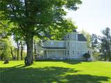 58 Ulsterville Road - Photo 4