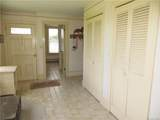 58 Ulsterville Road - Photo 8