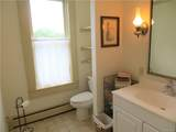58 Ulsterville Road - Photo 9