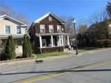152 Jersey Avenue - Photo 2