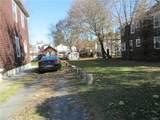 152 Jersey Avenue - Photo 4