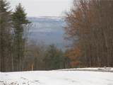 60 Bert Mccord Drive - Photo 11
