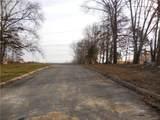 60 Bert Mccord Drive - Photo 13